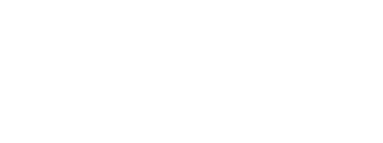 D Body Ltd | Septic tank & Cesspit / Cesspool Emptying, Drain Unblocking