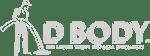 D Body Ltd   Septic tank & Cesspit / Cesspool Emptying, Drain Unblocking